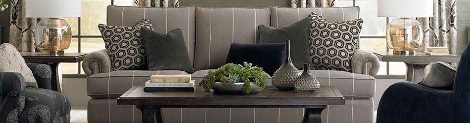 Bowling Green Ky 42103 Bett Furniture