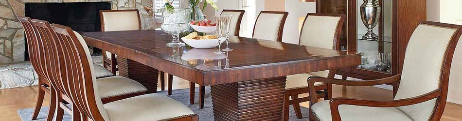 Fine Furniture Design In Bowling Green Glasgow And Nashville Kentucky