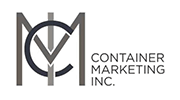 Container Marketing Inc Logo