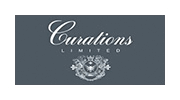 Curations Limited Logo