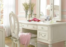 View All Vanities and Mirrors