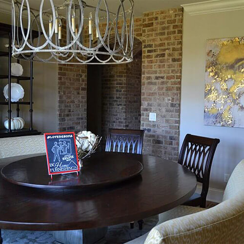 Parade of Homes 2015 Photo