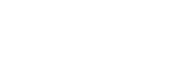 BG Home Furnishings Logo